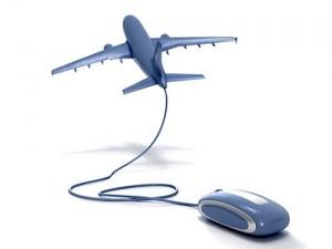 Viajes e Internet